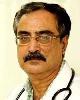 Endocrinologist in Tilak Nagar, Endocrinologist in West Delhi, Endocrinologist in Delhi, best thyroid specialist in Tilak Nagar,  thyroid doctor in Tilak Nagar,  best endocrinologist doctor in Tilak Nagar,  best obesity doctors