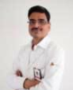 Dr. Vinay Kumar Singal, Rheumatologist in Sector 38, online appointment, fees for  Dr. Vinay Kumar Singal, address of Dr. Vinay Kumar Singal, view fees, feedback of Dr. Vinay Kumar Singal, Dr. Vinay Kumar Singal in Sector 38, Dr. Vinay Kumar Singal in Gurgaon