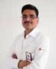 arthritis in  Gurgaon, rheumatoid arthritis in  Gurgaon, osteoarthritis in  Gurgaon, gout specialist