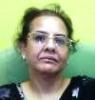 Gynecologist in Kalkaji, obstetrician in Kalkaji, Doctor for Women Problems in Kalkaji, best Doctor for Women Problems in Kalkaji, Infertility Treatment in Kalkaji,  Doctor for Abortion in Kalkaji, best Doctor for Abortion in Kalkaji, Gynecologist in South Delhi, obstetrician in South Delhi, Doctor for Women Problems in South Delhi, best Doctor for Women Problems in South Delhi, Infertility Treatment in South Delhi,  Doctor for Abortion in South Delhi, best Doctor for Abortion in South Delhi