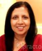 Dr. Anita K Sharma, Gynecologist-Obstetrician in Sector 20, online appointment, fees for  Dr. Anita K Sharma, address of Dr. Anita K Sharma, view fees, feedback of Dr. Anita K Sharma, Dr. Anita K Sharma in Sector 20, Dr. Anita K Sharma in Noida