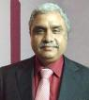 Dr. Anil R Desh Pandey- General Surgeon,  Navi Mumbai