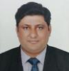 Dr. Virender Bhagat, Orthopaedic Surgeon in Sector 31, online appointment, fees for  Dr. Virender Bhagat, address of Dr. Virender Bhagat, view fees, feedback of Dr. Virender Bhagat, Dr. Virender Bhagat in Sector 31, Dr. Virender Bhagat in Gurgaon
