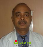 Dr. Anil Lokhande- Orthopaedic Surgeon,  South Delhi