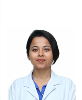 Dr. Nandini Baruah, Dermatologist in Sushant Lok Phase I, online appointment, fees for  Dr. Nandini Baruah, address of Dr. Nandini Baruah, view fees, feedback of Dr. Nandini Baruah, Dr. Nandini Baruah in Sushant Lok Phase I, Dr. Nandini Baruah in Gurgaon