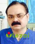 Dr. Vijay Bora