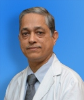 Best Cardiologist in Rajender Nagar, Best heart specialist in Rajender Nagar, Best heart surgeon in Rajender Nagar, Best Cardiac surgeon in Rajender Nagar, Best Cardiologist in Central Delhi, Best heart specialist in Central Delhi, Best heart surgeon in Central Delhi, Best Cardiac surgeon in Central Delhi, Best Cardiologist in Rajouri Garden, Best heart specialist in Rajouri Garden, Best heart surgeon in Rajouri Garden, Best Cardiac surgeon in Rajouri Garden, Best Cardiologist in West Delhi, Best heart specialist in West Delhi, Best heart surgeon in West Delhi, Best Cardiac surgeon in West Delhi, India