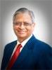 Dr. V S Mehta- Neuro Surgeon,  Gurgaon