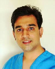 Dr. S V Kotwal, Best Urologist in Sector 51 Gurgaon, Best Infertility Specialist in Sector 51 Gurgaon, Urologist in Sector 51 Gurgaon, Infertility Specialist in Sector 51 Gurgaon, Urologist for Trans-urethral Surgery in Sector 51 Gurgaon, Urologist for Urological Oncology in Sector 51 Gurgaon, Urologist for Renal Transplantation in Sector 51 Gurgaon, Urologist for Micro Surgery for Infertility in Sector 51 Gurgaon, Urologist for Female Urology in Sector 51 Gurgaon, Urologist for Pediatric Urology in Sector 51 Gurgaon, Infertility Specialist for PCNL in Sector 51 Gurgaon, Infertility Specialist for URS in Sector 51 Gurgaon, Infertility Specialist for Male Infertility in Sector 51 Gurgaon, Infertility Specialist for Stone Urinary Tract in Sector 51 Gurgaon, Dr. S V Kotwal for Prostate Laser Surgery in Sector 51 Gurgaon, Dr. S V Kotwal for Ureteroscopy in Sector 51 Gurgaon, Dr. S V Kotwal for Urodynamics in Sector 51 Gurgaon, Dr. S V Kotwal for Urinary Tract Infection in Sector 51 Gurgaon