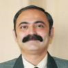 Dr. Milind Anil Gandhi, Orthopaedic Surgeon in Shaniwar Peth, online appointment, fees for  Dr. Milind Anil Gandhi, address of Dr. Milind Anil Gandhi, view fees, feedback of Dr. Milind Anil Gandhi, Dr. Milind Anil Gandhi in Shaniwar Peth, Dr. Milind Anil Gandhi in Pune