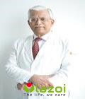 Dr. Sunit Chandra Singhi, Pediatrician in Sector 38, online appointment, fees for  Dr. Sunit Chandra Singhi, address of Dr. Sunit Chandra Singhi, view fees, feedback of Dr. Sunit Chandra Singhi, Dr. Sunit Chandra Singhi in Sector 38, Dr. Sunit Chandra Singhi in Gurgaon