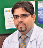 Dr. Tanuj Paul Bhatia, Urologist in Sector 8, online appointment, fees for  Dr. Tanuj Paul Bhatia, address of Dr. Tanuj Paul Bhatia, view fees, feedback of Dr. Tanuj Paul Bhatia, Dr. Tanuj Paul Bhatia in Sector 8, Dr. Tanuj Paul Bhatia in Faridabad