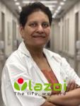 Dr. Renu Keshan Mathur, Best Gynecologist in Sector 51, Gurgaon, Best Obstetrician in Sector 51, Gurgaon fees for  Dr. Renu Keshan Mathur, address of Dr. Renu Keshan Mathur, view fees, feedback of Dr. Renu Keshan Mathur, Dr. Renu Keshan Mathur in Sector 47, Dr. Renu Keshan Mathur in Gurgaon