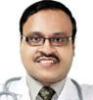 Cataract Surgery in  Navi Mumbai, Corneal Treatment in  Navi Mumbai, Eye Checkup in  Navi Mumbai, Eyelid Surgery in  Navi Mumbai, Glaucoma Treatment in  Navi Mumbai, Laser Refractive Surgery in  Navi Mumbai, Lasik Eye Surgery in  Navi Mumbai, Oculoplastic Surger