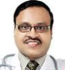 Eye specialist in  Navi Mumbai, lasik laser in  Navi Mumbai, cataract in  Navi Mumbai, contact lenses in  Navi Mumbai, eye specialist in  Navi Mumbai, Eye surgeon in  Navi Mumbai, cataract specialist