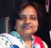 Gynecologist in Mehrauli, South Delhi, lady doctor for pregnancy in Mehrauli, South Delhi, female fertility doctor in Mehrauli, South Delhi, Obstetrician in Mehrauli, South Delhi, IVF specialist in Mehrauli, South Delhi, complicated pregnancy doctor in Mehrauli, South Delhi