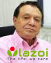 Dr. Anil Khetarpal