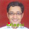 Dr. Ruchit Shah- Interventional Cardiologist,  Mumbai