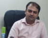 Dr. Arpit Mehra, Homeopathy in Sector 21C, online appointment, fees for  Dr. Arpit Mehra, address of Dr. Arpit Mehra, view fees, feedback of Dr. Arpit Mehra, Dr. Arpit Mehra in Sector 21C, Dr. Arpit Mehra in Faridabad