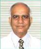 Cardiologist in Saket, Heart Specialist in Saket, Cardiac Surgeon in Saket, Thoracic Surgeon in Saket, Pediatric Cardiac Surgeon in Saket, Cardiologist in South Delhi, Heart Specialist in South Delhi, Cardiac Surgeon in South Delhi, Thoracic Surgeon in South Delhi, Pediatric Cardiac Surgeon in South Delhi, Delhi, India