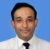 Dr. Prassan Vij- Gynecologist-Obstetrician,  North Delhi