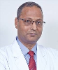 Dr. Manish Vaish- Neuro Surgeon,  East Delhi
