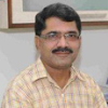 Dr. Rishi Raj- Dentist,  North West Delhi