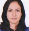 Dr. Gopika Sharma, Dentist in Greater Kailash Part 1, online appointment, fees for  Dr. Gopika Sharma, address of Dr. Gopika Sharma, view fees, feedback of Dr. Gopika Sharma, Dr. Gopika Sharma in Greater Kailash Part 1, Dr. Gopika Sharma in South Delhi