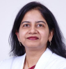 Dr. Preeti Rastogi, Gynecologist-Obstetrician in Sector 44, online appointment, fees for  Dr. Preeti Rastogi, address of Dr. Preeti Rastogi, view fees, feedback of Dr. Preeti Rastogi, Dr. Preeti Rastogi in Sector 44, Dr. Preeti Rastogi in Gurgaon