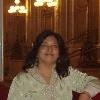 Asthma, Diabetologist, General Physician, Allergist, Immunologist, Endocrinologist, Preet Vihar,  East Delhi, Delhi, India.