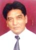 Psychiatrist in Jagriti Enclave, Doctor for depression in Jagriti Enclave, Bipolar Disorder Specialist in Jagriti Enclave, Psychiatric Treatment in Jagriti Enclave, Psychiatrist in Shahdara, Doctor for depression in Shahdara, Bipolar Disorder Specialist in Shahdara, Psychiatric Treatment in Shahdara, Psychiatrist in East Delhi, Doctor for depression in East Delhi, Bipolar Disorder Specialist in East Delhi, Psychiatric Treatment in East Delhi, Delhi, India