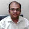 ENT (Ear Nose Throat) in Jamia Nagar, ENT (Ear Nose Throat) in South Delhi, ENT (Ear Nose Throat) in Delhi, ENT doctor in Jamia Nagar,  ENT specialist in Jamia Nagar,  Ear specialist doctor