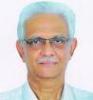 Dr. Amit Desai- Psychiatrist,  Mumbai