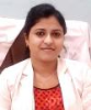 skin specialist in  North Delhi, Skin rashes in  North Delhi, scars in  North Delhi, hair treatment specialist doctor in  North Delhi, Cosmetologist in  North Delhi, Laser Specialist in  North Delhi, Dermabrasion in  North Delhi, Acne Treatment in  North Delhi, Wart Removal in  North Delhi, Dermatitis in  North Delhi, Dandruff in  North Delhi, Hair fall in  North Delhi, Herpes in  North Delhi, Hair Transplant in  North Delhi, Anti Ageing in  North Delhi, Botox in  North Delhi, Dermaroller