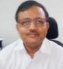 Dr. M K Singhi, Dermatologist in Shastri nagar, online appointment, fees for  Dr. M K Singhi, address of Dr. M K Singhi, view fees, feedback of Dr. M K Singhi, Dr. M K Singhi in Shastri nagar, Dr. M K Singhi in Jodhpur