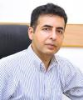 Dr. Vikas Thukral, Ophthalmologist in Sector 15, online appointment, fees for  Dr. Vikas Thukral, address of Dr. Vikas Thukral, view fees, feedback of Dr. Vikas Thukral, Dr. Vikas Thukral in Sector 15, Dr. Vikas Thukral in Faridabad
