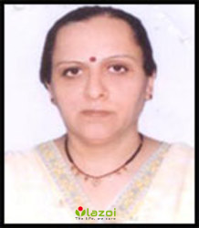 Dermatologist in  Paschim Vihar, skin specialist in  Paschim Vihar, hair transplant specialist doctor in  Paschim Vihar,  Skin Doctor in  Paschim Vihar, Dermatologist in  West Delhi, skin specialist in  West Delhi, hair transplant specialist doctor in West Delhi, Skin Doctor in  West Delhi , Dermatologist in Delhi, skin specialist in Delhi, hair transplant specialist doctor in Delhi, Skin Doctor in Delhi, India