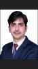 best Neurologist in Sector 21 faridabad, best nerve specialist in Sector 21 faridabad, best Stroke Specialist in Sector 21, Neurologist in Sector 21 faridabad, nerve specialist in Sector 21 faridabad, Stroke Specialist in Sector 21, Neurologist in Faridabad, nerve specialist in Faridabad, Stroke Specialist in Faridabad, Haryana, India