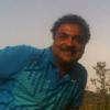 Dr. Tejas Parekh- Orthopaedic Surgeon,  Mumbai