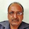 Dr. R.K Garg- Pathologist,  North West Delhi