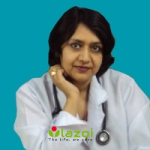 Obstetrician, Gynecologist, Sarita Vihar, South Delhi, Delhi, India