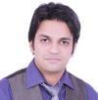 Dr. Lalit Kasana- Homeopathy,  Ghaziabad