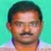 Dr. V R Raju, Nephrologist in Nagarbhavi, online appointment, fees for  Dr. V R Raju, address of Dr. V R Raju, view fees, feedback of Dr. V R Raju, Dr. V R Raju in Nagarbhavi, Dr. V R Raju in Bangalore