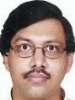 Pulmonologist, Cardiology Heart, General Surgeon, General Physician, Shalimar Bagh, North West Delhi, Delhi, India.