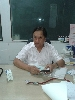 Laparoscopic Surgeon in  North West Delhi, minimally invasive surgery in  North West Delhi, gallstone surgeon in  North West Delhi, Gall bladder stone surgery in  North West Delhi, kidney stone surgery
