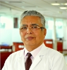 Dr. Subodh Chandra Pande- Oncologist,  Gurgaon