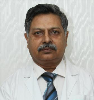 Dr. Kamal Kishore Goel- Orthopaedic,  North West Delhi