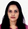 Dr. Shalini Machado, Dentist in HBR Layout, online appointment, fees for  Dr. Shalini Machado, address of Dr. Shalini Machado, view fees, feedback of Dr. Shalini Machado, Dr. Shalini Machado in HBR Layout, Dr. Shalini Machado in Bangalore