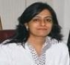 Consultant Physiotherapist in  Faridabad, physiotherapy in  Faridabad, ankle sprain specialist in  Faridabad, Vertigo specialist