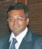 Dr. Umesh Shetty- Orthopaedic,  Mumbai